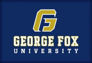 george-fox-university