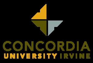 concordia-university-irvine