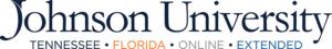 johnson-university