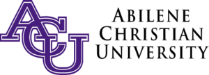 abilene-christian-university
