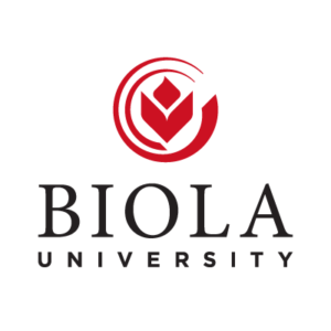 biola-university