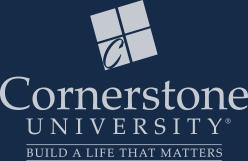 cornerstone-university