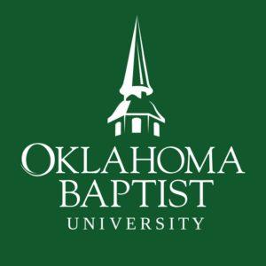 oklahoma-baptist-university