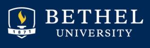 bethel-university