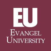evangel-university