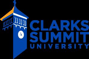 clarks-summit-university