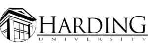 harding-university
