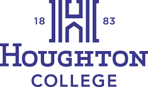 houghton-college