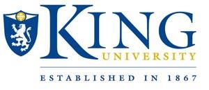 king-university