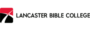 lancaster-bible-college