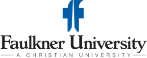 faulkner-university