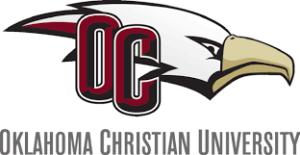 oklahoma-christian-university