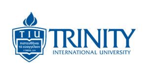 trinity-international-university