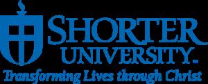 shorter-university
