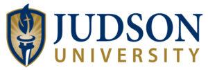 judson-university