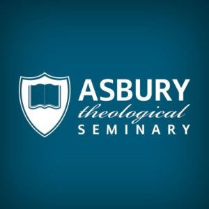 asbury-theological-seminary