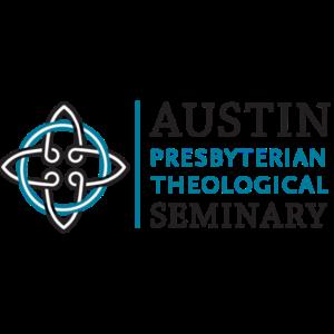 austin-presbyterian-theological-seminary