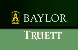baylor-universitys-george-w-truett-seminary