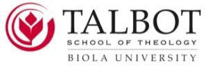 biola-universitys-talbot-school-of-theology