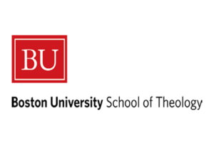 boston-university-school-of-theology