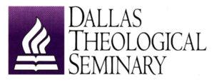 dallas-theological-seminary