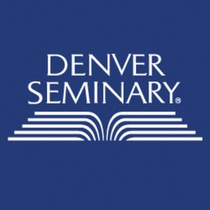 denver-seminary