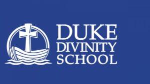 duke-divinity-school