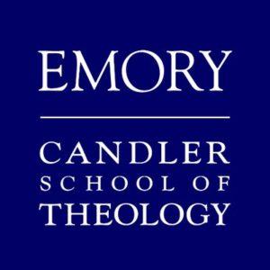 emory-universitys-candler-school-of-theology