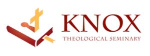 knox-theological-seminary