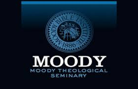 moody-theological-seminary-and-graduate-school