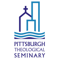 pittsburgh-theological-seminary