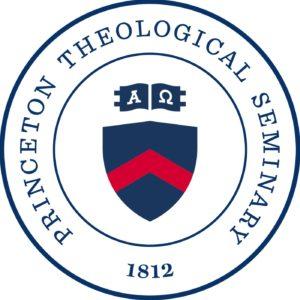princeton-theological-seminary