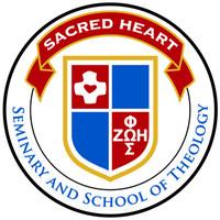 sacred-heart-school-of-theology