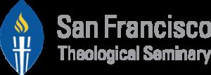 san-francisco-theological-seminary