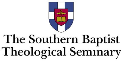 southern-baptist-theological-seminary