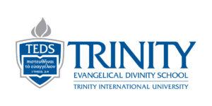 trinity-evangelical-divinity-school