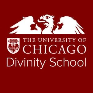 university-of-chicago-divinity-school