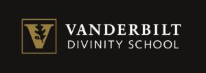 vanderbilt-divinity-school