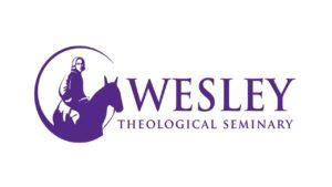 wesley-theological-seminary