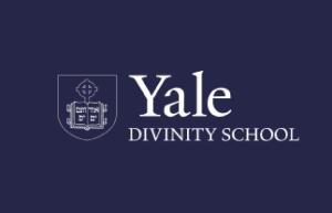 yale-divinity-school