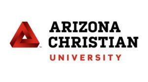arizona-christian-university