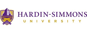 hardin-simmons-university