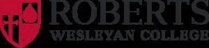 roberts-wesleyan-college