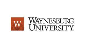 waynesburg-university