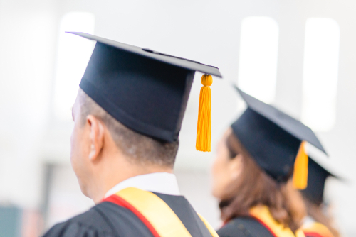 Will I Earn a Higher Salary with a Degree from a Christian College