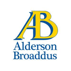 Alderson Broaddus