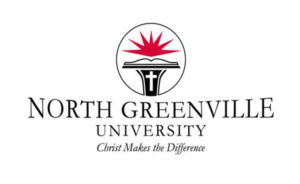 North Greenville