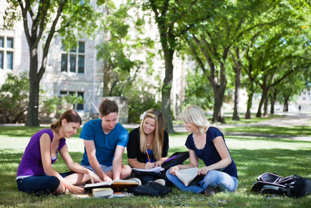 Are Some Christian Colleges More Conservative than Others