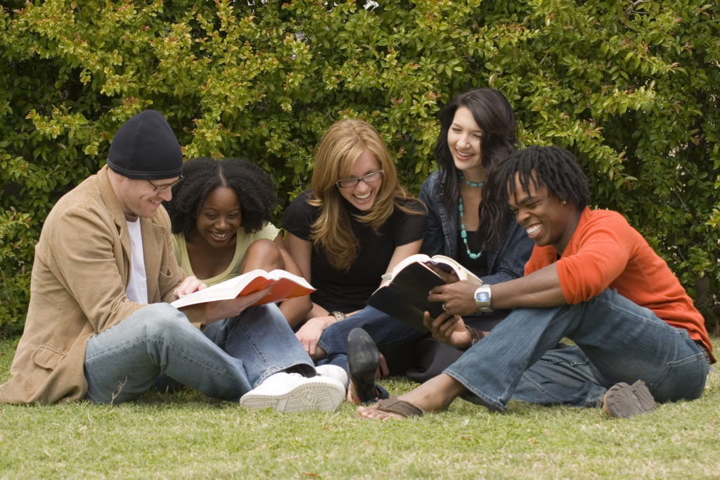 Are There Different Types of Christians and Christian Schools