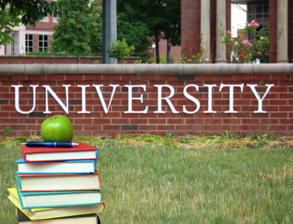 Most Affordable Christian Colleges and Universities
